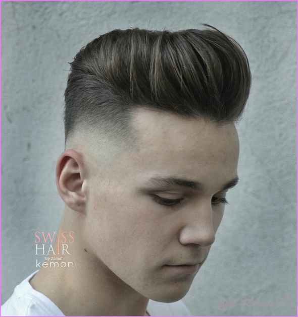 swisshairbyzainal-thick-hair-hairstyle-for-men.jpg