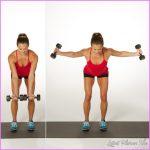 Tip Over Exercise_10.jpg