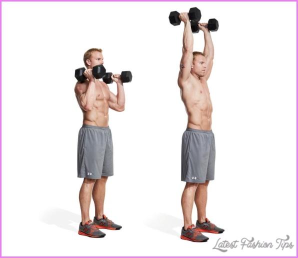 Tip Over Exercise_11.jpg