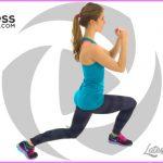 Tip Over Exercise_14.jpg