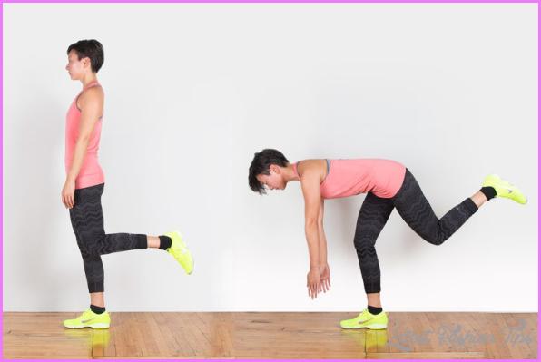 Tip Over Exercise_3.jpg