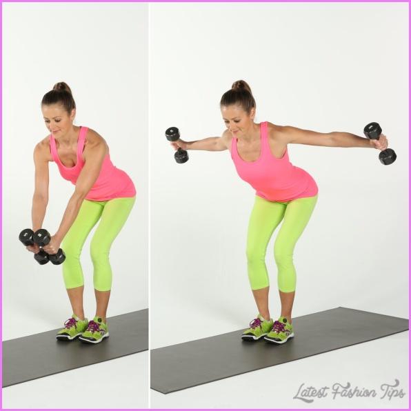 Tip Over Exercise_4.jpg