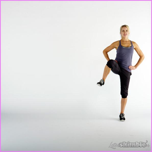 Tip Over Exercise_6.jpg