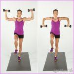 Tip Over Exercise_7.jpg