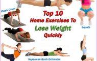 Tips For Exercise_0.jpg
