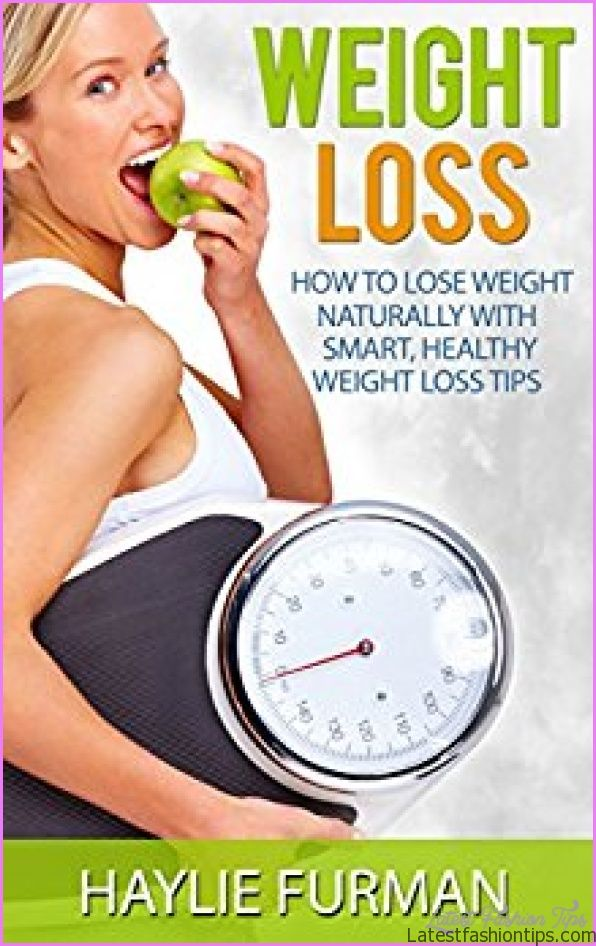 Tips For Weight Loss Success_2.jpg