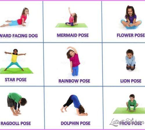 Toddler Yoga Poses_1.jpg