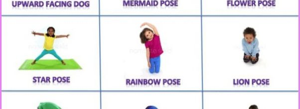 Toddler Yoga Poses_1.jpg