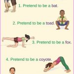 Toddler Yoga Poses_11.jpg