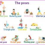 Toddler Yoga Poses_12.jpg