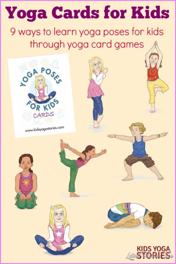 Toddler Yoga Poses_13.jpg