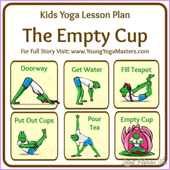 Toddler Yoga Poses_14.jpg