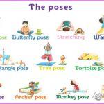 Toddler Yoga Poses_17.jpg