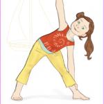 Toddler Yoga Poses_18.jpg