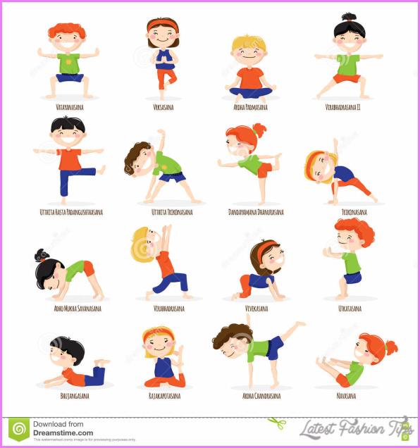 Toddler Yoga Poses_3.jpg