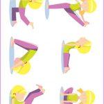 Toddler Yoga Poses_5.jpg