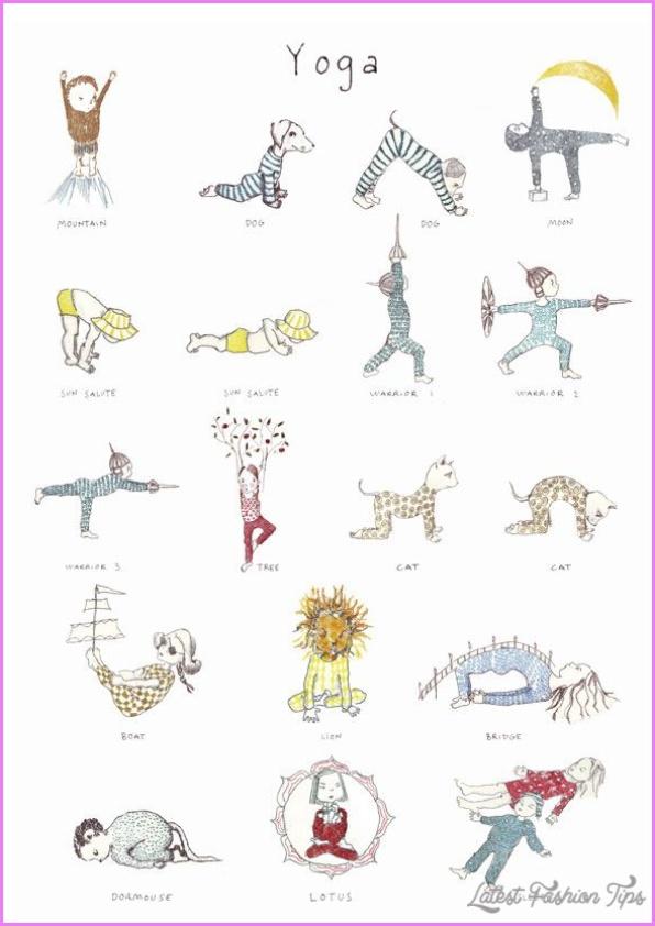 Toddler Yoga Poses_6.jpg