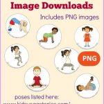 Toddler Yoga Poses_7.jpg