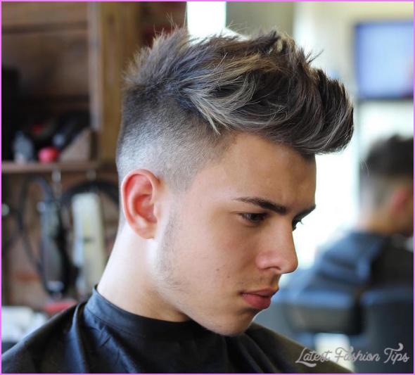 tombaxter_hair_-cool-textured-quiff-haircut-for-men.jpg