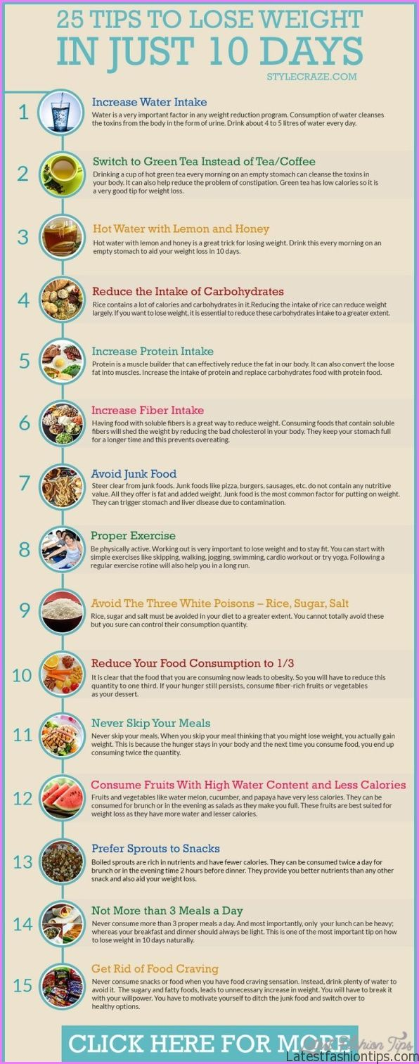 Top Tips For Weight Loss_0.jpg