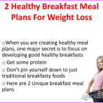 Top Tips For Weight Loss_1.jpg
