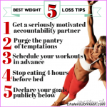 Top Tips For Weight Loss_11.jpg