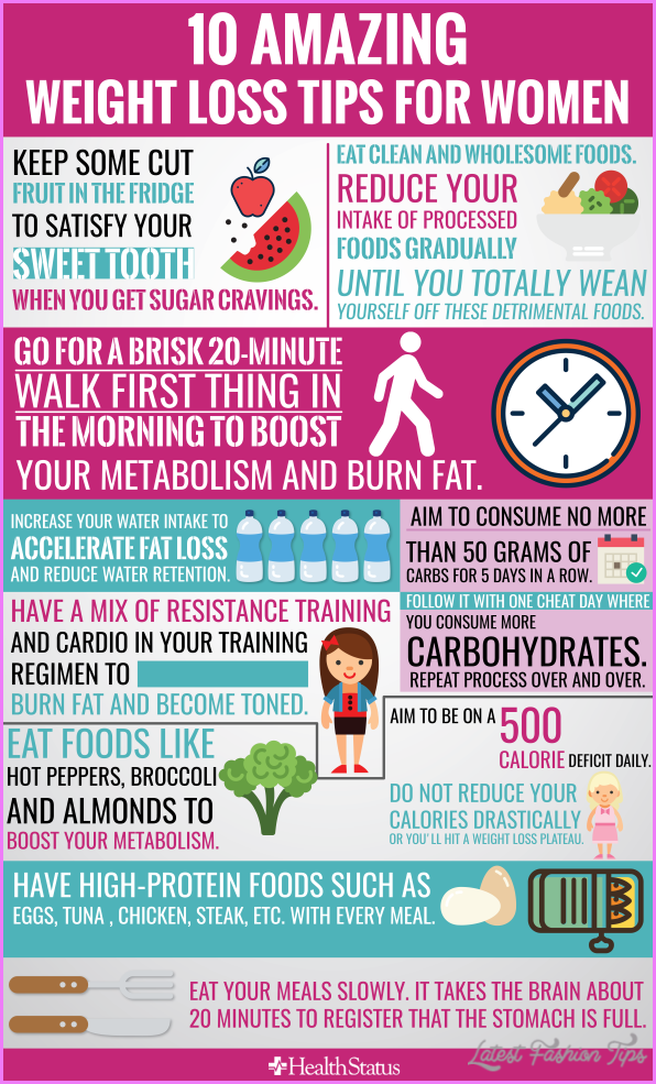 Top Tips For Weight Loss_14.jpg