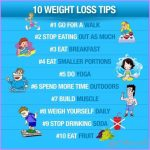Top Tips For Weight Loss_7.jpg