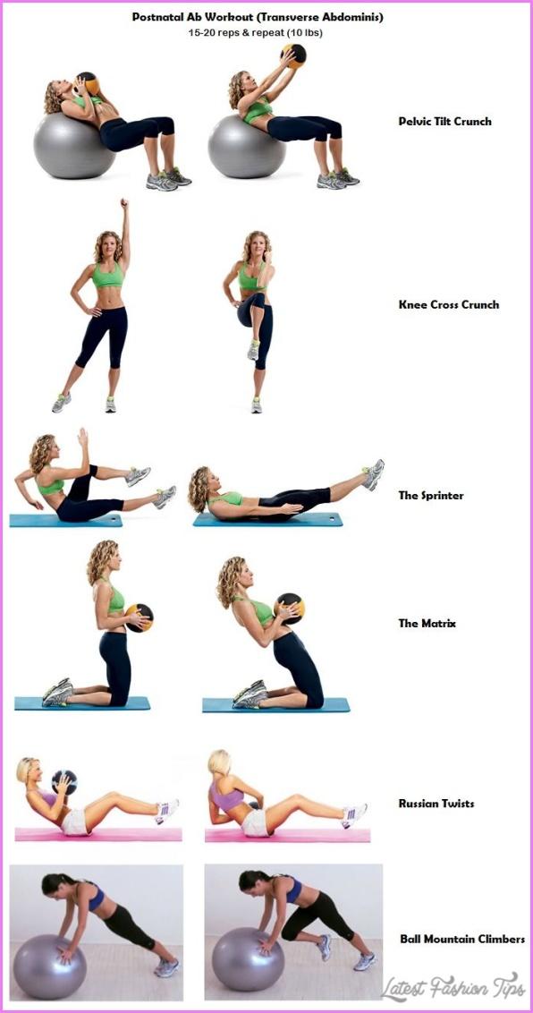 Transverse Abdominal Exercises Post Pregnancy_14.jpg