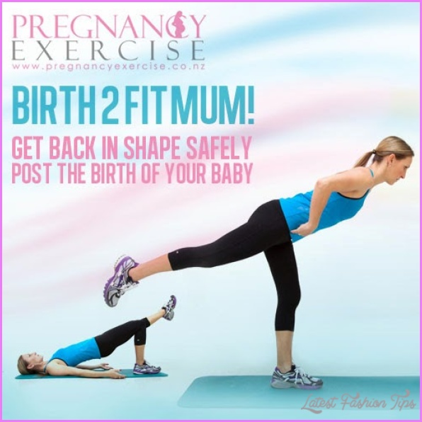 Transverse Abdominal Exercises Post Pregnancy_9.jpg