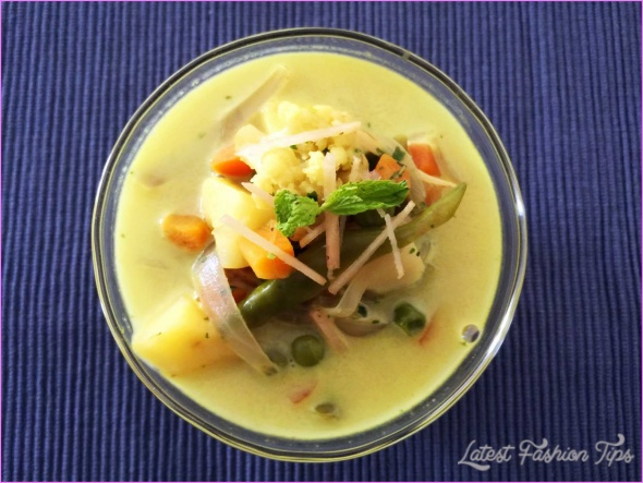 VEGETABLES IN COCONUT SAUCE_9.jpg