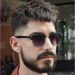virogas.barber-messy-crop-haircut-short-hairstyle-for-men-2017-new-e1483567174419.jpg