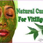 Vitiligo Home Treatment_9.jpg