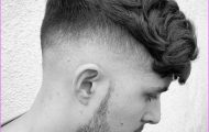 Wavy Hairstyles For Men_45.jpg