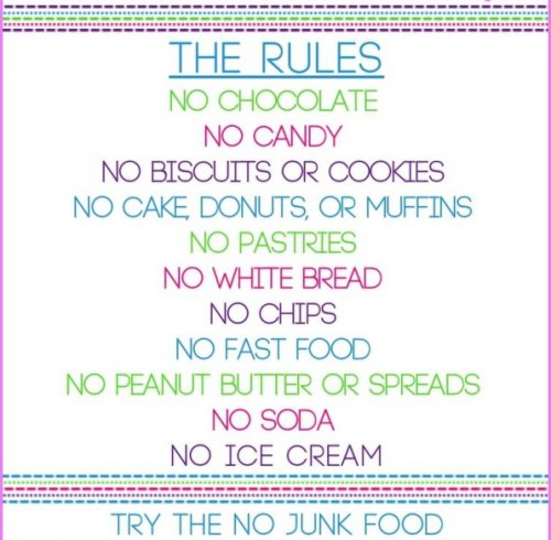 Weight Loss Tips For College Students_0.jpg