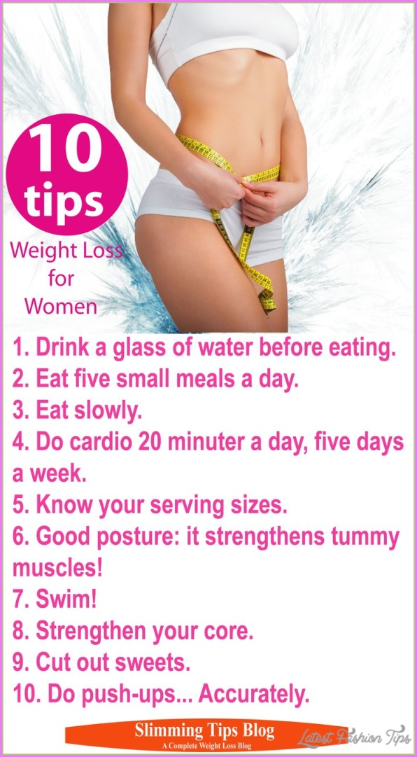 Weight Loss Tips For College Students_3.jpg