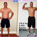 Weight Loss Tips For Men Over 40_1.jpg