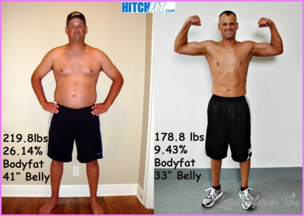 Weight Loss Tips For Men Over 40_1.jpg