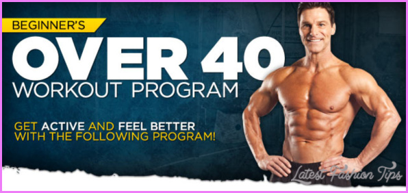 Weight Loss Tips For Men Over 40_11.jpg