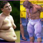 Weight Loss Tips For Men Over 40_13.jpg