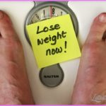 Weight Loss Tips For Men Over 40_2.jpg