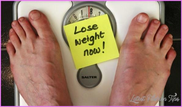Weight Loss Tips For Men Over 40_2.jpg