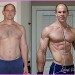 Weight Loss Tips For Men Over 40_3.jpg