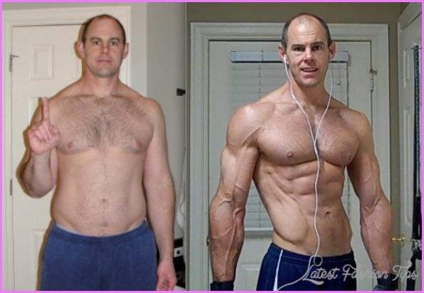 Weight Loss Tips For Men Over 40_3.jpg
