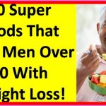 Weight Loss Tips For Men Over 40_8.jpg