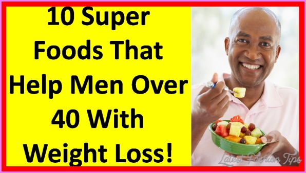 Weight Loss Tips For Men Over 40_8.jpg