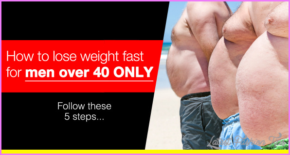 Weight Loss Tips For Men Over 40_9.jpg