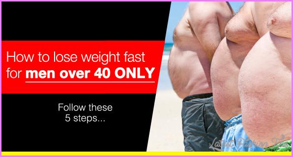 Weight Loss Tips For Men Over 40_9.jpg