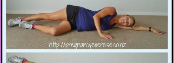 What Exercises Can You Do When Pregnant_1.jpg