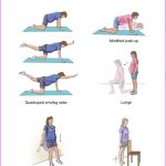 What Exercises Can You Do When Pregnant_3.jpg